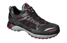 Mammut Claw GTX Men black-fire